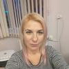 Марина, 47, г.Минск