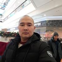 Абдушухрат, 37 лет, Близнецы, Бишкек