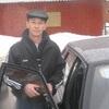 Алексей, 51, г.Саров (Нижегородская обл.)