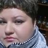 Анастасия, 36, г.Муромцево