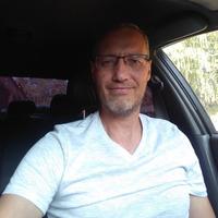 Ринат, 45 лет, Весы, Екатеринбург