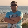 Филипп, 33, г.Северодвинск
