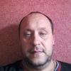 дима, 41, г.Тараз (Джамбул)