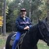 Петр, 58, г.Ростов-на-Дону