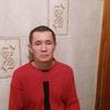 Абель, 37, г.Алматы́