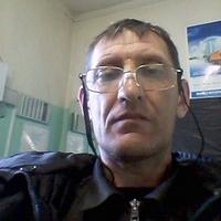 олег, 49 лет, Дева, Саратов