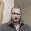 Островной, 42, г.Белгород