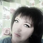 Наталия 32 года (Весы) Кривой Рог
