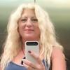 Aline, 54, г.Кирьят-Гат