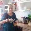 Екатерина, 68, г.Омск
