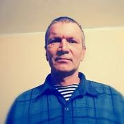 Олег, 20, г.Бердск