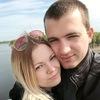 Сергей, 24, г.Волковыск