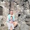 Анюта, 39, Виноградов