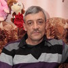 Юрий, 51, г.Ноябрьск
