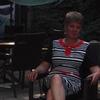 Тамара, 52, г.Оренбург