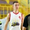 Богдан, 18, Луцьк