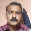 Ravisankar, 51, г.Бангалор