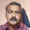 Ravisankar, 51, Bengaluru