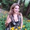 Анастасия (˙·٠•SkUCha, 26, г.Марганец