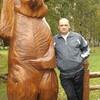 Дмитрий, 46, г.Кострома