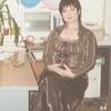 Анна, 53, г.Новоалтайск