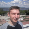 Дмитрий, 25, г.Пугачев