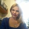 Надежда, 37, г.Астрахань