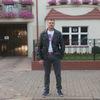 Vincenzo, 36, г.Inovrotslav