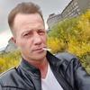 Игорь, 43, г.Дудинка