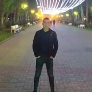 Тимур, 22, г.Сталинград
