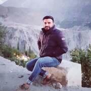 fazi 41 Исламабад