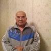 Nurlibek mirzabekov, 50, г.Астана