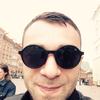temo, 29, г.Варшава
