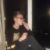 Павел, 17, г.Белгород