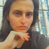 Taisiya, 30, Anapa