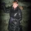 Ксюшенька, 33, г.Алабино
