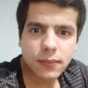 Аслам 30 Залари