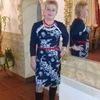 Ольга, 52, г.Черновцы