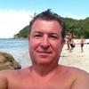 Mikhail, 43, г.Бангкок