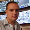 Юрий, 26, г.Винница