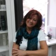 Людмила, 50, г.Балашиха