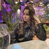 Ксения, 21, г.Казань
