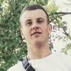 Ilya, 24, Widzew