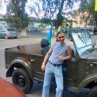 Игорь, 31 год, Лев, Томск