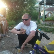 Владимир 39 Заволжье