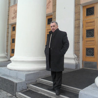 Ривхан, 60 лет, Дева, Уфа