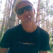 Grisha 31 Корсунь-Шевченковский