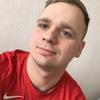 Вася, 20, г.Оренбург