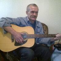 юрий, 55 лет, Скорпион, Смоленск