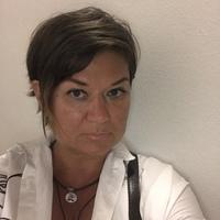 Irina, 32 года, Весы, Москва